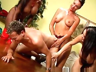 Incredible Pornographic Stars Bijan Sudaan, Stephanie Wylde And...