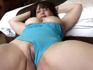Exotic Homemade Solo Woman, Obsession Xxx Scene