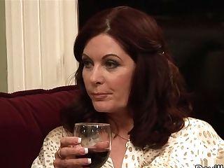 Magdalene St. Michaels In The Stepmother #05, Scene #03 - Sweetsinner