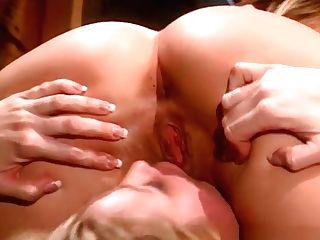Best Pornographic Stars Kendra Jade And Renee Larue In Exotic...