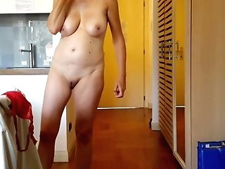 Wifes Cunt Compilation